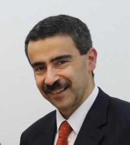 Adrian J. Galea