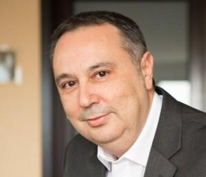 Francis Valletta