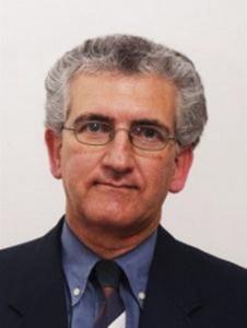 John F. Attard