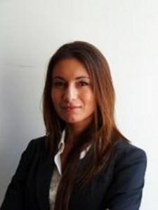 Maria Pisani
