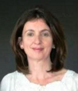 Catherine Calleja