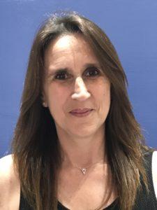 Valerie Gauci