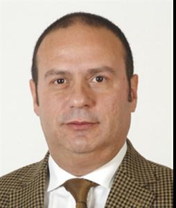 Keith Mallia Milanes