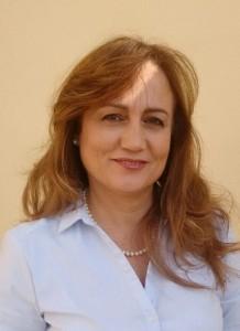 Mary Seychell