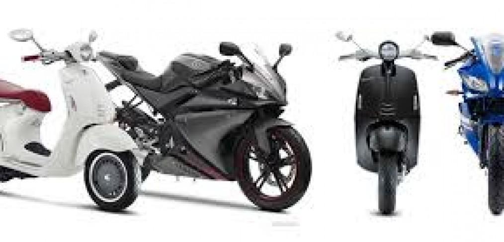 125cc Motorcycles Policy | Malta Insurance Association