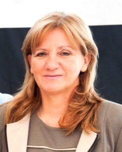 Angela Tabone