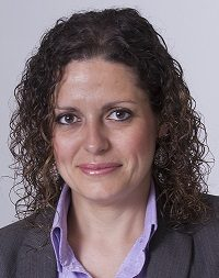Josianne Briffa