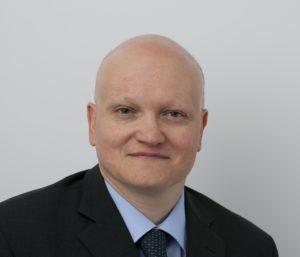 Mark Asciak