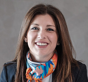 Vanessa Portelli