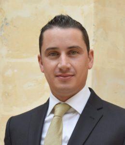 Juan Pablo Siracusa