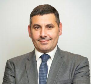 Reuben Zammit